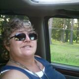 Sybil from Blue Springs | Woman | 47 years old | Virgo