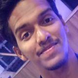 Nitesh from Mumbai | Man | 26 years old | Taurus