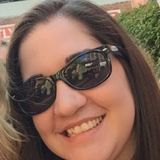 Katpo from Pittsburgh | Woman | 31 years old | Taurus