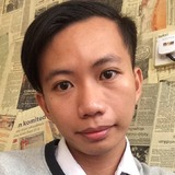 Yeolwme from Sandakan | Man | 25 years old | Aries