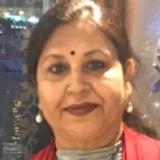Simran from Delhi Paharganj | Woman | 58 years old | Leo