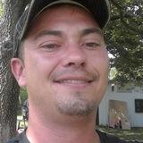 John from Fulton | Man | 35 years old | Gemini