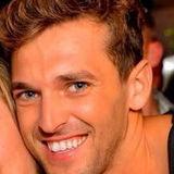 Gabri from Hemel Hempstead | Man | 31 years old | Libra