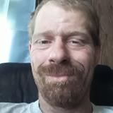 Mike from Sweet Springs   Man   38 years old   Aquarius