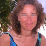 Janetjek from Alamo | Woman | 61 years old | Capricorn