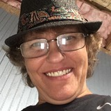 Dating in Canton Ga