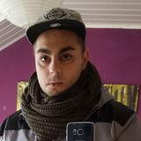Tobiasb from Kaiserslautern | Man | 25 years old | Leo