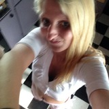 Snowbunny from Chambersburg | Woman | 31 years old | Virgo