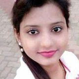 Sahil from Ranchi | Woman | 30 years old | Aquarius