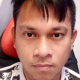 Dfox from Seri Kembangan | Man | 35 years old | Pisces