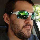 Dba from Creve Coeur | Man | 32 years old | Aries