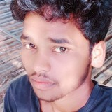 Hemalhembram from Jhargram | Man | 22 years old | Aquarius