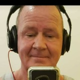 Johnsledge from Philadelphia   Man   51 years old   Sagittarius