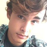 Tyler from Meriden | Man | 21 years old | Virgo
