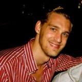 Max from Berlin Schoeneberg | Man | 31 years old | Aquarius