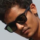 Shashank from Durg | Man | 27 years old | Gemini