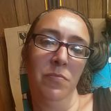 Tilly from Fort Wayne   Woman   40 years old   Pisces