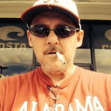 Whistle from Purvis | Man | 52 years old | Leo
