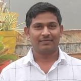Nani from Cuddapah | Man | 27 years old | Scorpio