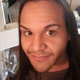 Famkes from Leesville | Man | 31 years old | Leo