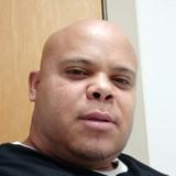 Jonathancoloyd from Hartford | Man | 42 years old | Cancer
