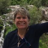 Jessifer from Suisun City | Woman | 56 years old | Taurus
