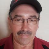 Fips from Spokane | Man | 69 years old | Libra