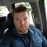 Brilink from Edmond | Man | 36 years old | Aquarius