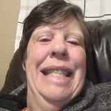 Honey from Council Bluffs | Woman | 44 years old | Pisces