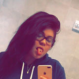 Irais from Richmond   Woman   23 years old   Pisces