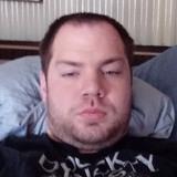 Asylum from Pittsburgh | Man | 25 years old | Sagittarius