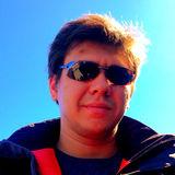 Volks from Cupertino | Man | 33 years old | Sagittarius