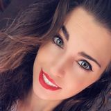 Candice from Lyon | Woman | 23 years old | Leo