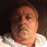 Randystevensci from Aldrich | Man | 49 years old | Taurus