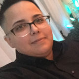 Soly from Homestead | Woman | 28 years old | Capricorn