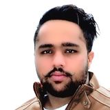 Peeta from Maler Kotla | Man | 24 years old | Gemini