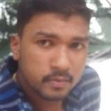 Kumar from Thanjavur | Man | 27 years old | Sagittarius