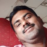 Sahil from Bangalore | Man | 35 years old | Pisces