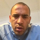 Theosean from Mansfield | Man | 34 years old | Virgo