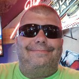 Bd from New Douglas | Man | 51 years old | Aries