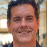 Marccs from San Antonio | Man | 63 years old | Gemini