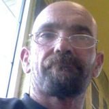 Undertaker from Lincoln   Man   47 years old   Sagittarius