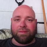 Jrobb from Marine City | Man | 35 years old | Virgo