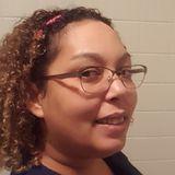 Oreogirl from Pottstown   Woman   39 years old   Virgo