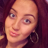 Jess from Sunderland | Woman | 25 years old | Taurus