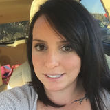 Kima from Andover   Woman   34 years old   Cancer