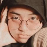 Randi from Manokwari | Man | 18 years old | Taurus