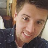 Rikkijames from Bishops Stortford | Man | 28 years old | Leo