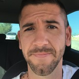 Glf from Gandia | Man | 33 years old | Pisces