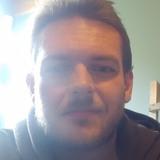 Benjamin from Hillsdale | Man | 31 years old | Sagittarius